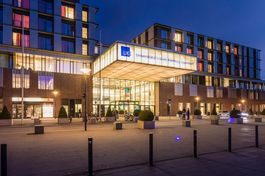 The latest news from the University Medical Center Hamburg-Eppendorf.